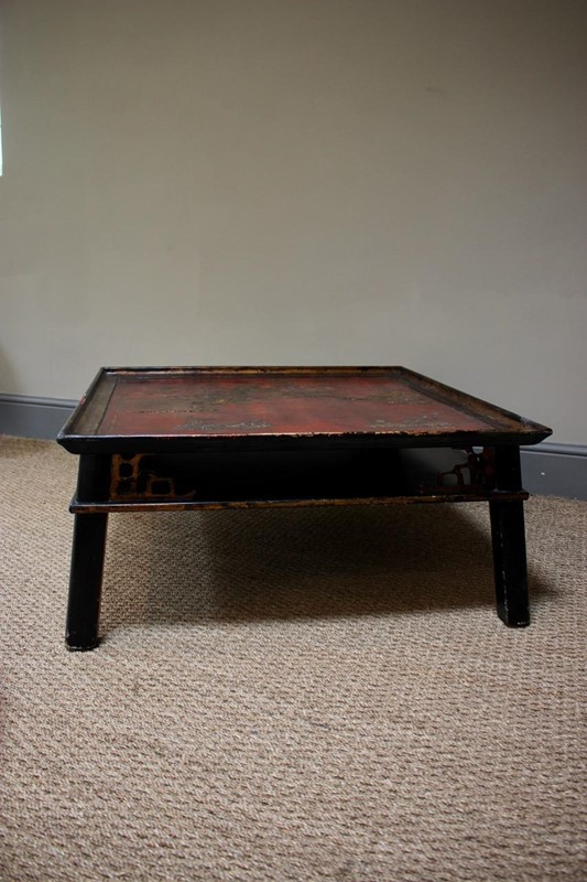 1960s French Chinoiserie Lacquer Coffee Table-brownrigg-1960s-french-chinoiserie-lacquer-coffee-table-3815-e2-main-636998281136272627.jpeg