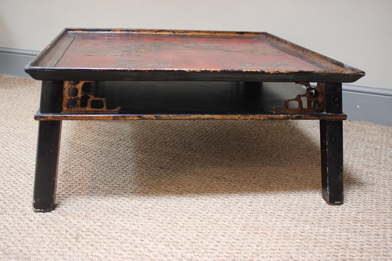 1960s French Chinoiserie Lacquer Coffee Table-brownrigg-1960s-french-chinoiserie-lacquer-coffee-table-3815-e4-main-636998281150335126.jpeg