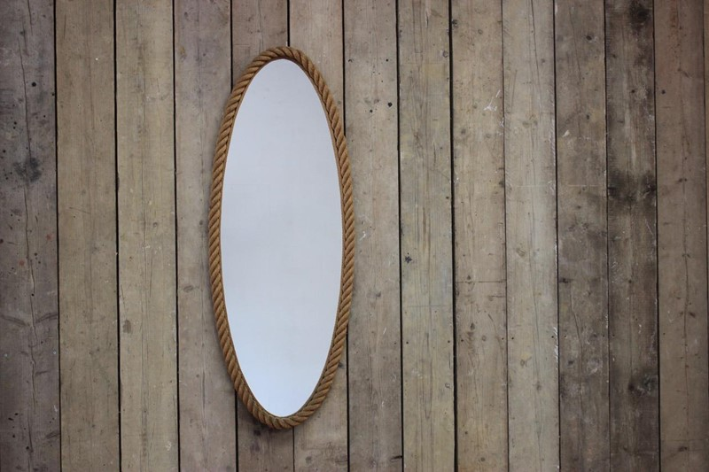1960s French Oval Mirror-brownrigg-1960s-french-oval-mirror-200-1-main-636960310549484742.jpeg