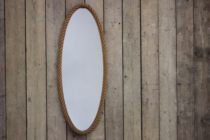 1960s French Oval Mirror-brownrigg-1960s-french-oval-mirror-200-3-main-636960310558547221.jpeg