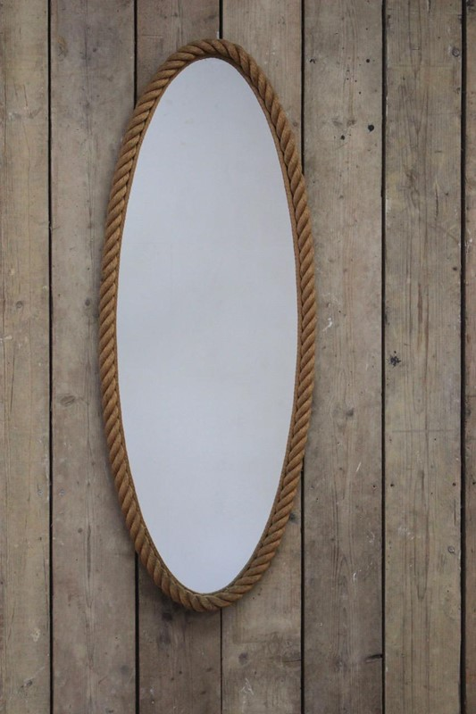 1960s French Oval Mirror-brownrigg-1960s-french-oval-mirror-200-e1-main-636960310567453646.jpeg