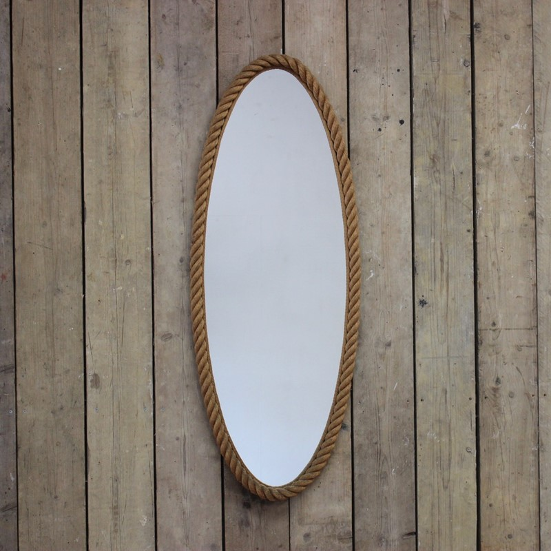 1960s French Oval Mirror-brownrigg-1960s-french-oval-mirror-200-thex-main-636960310580265698.jpeg