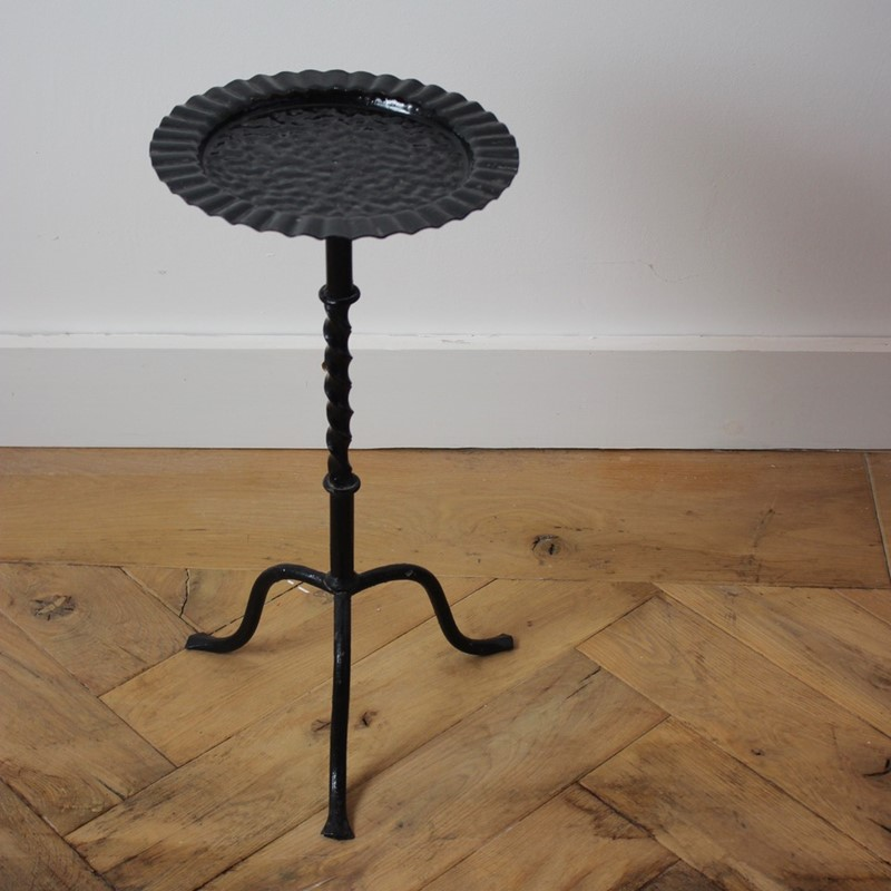 1960s Spanish Martini table-brownrigg-1960s-spanish-martini-table-2052-thex-main-636899869102226798.jpeg