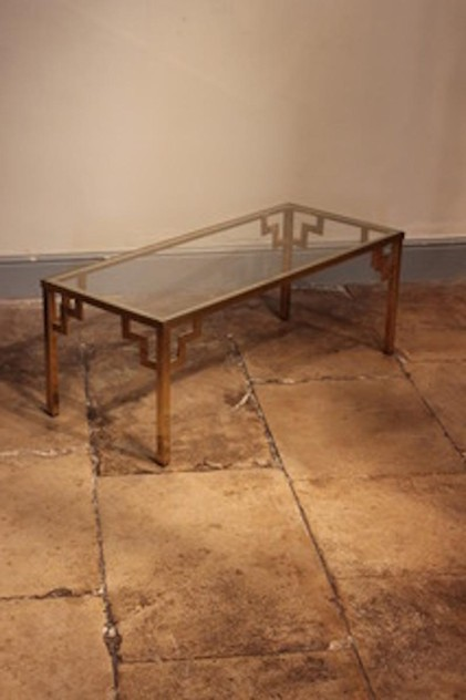 1970s Brass and Glass Coffee table-brownrigg-1970s-brass-and-glass-coffee-table-11-1_main_636399641558614520.JPG