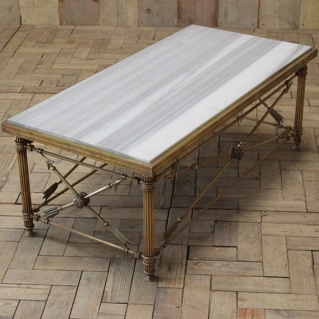 1970s Brass Coffee Table-brownrigg-1970s-brass-coffee-table-35-THEx-main-636576659935718653.jpeg