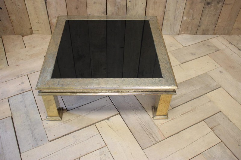 1970s Brass Covered Coffee Table -brownrigg-1970s-brass-covered-coffee-table-by-rudolfo-dubarry-28-4-main-636633727508326257.jpeg
