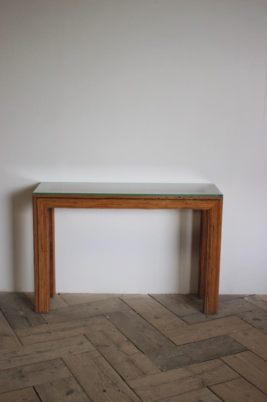 1970s Italian Console Table-brownrigg-1970s-italian-console-table-12-1-main-636930993272601555.jpeg