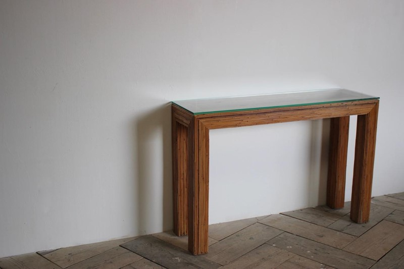 1970s Italian Console Table-brownrigg-1970s-italian-console-table-12-2-main-636930993276351389.jpeg