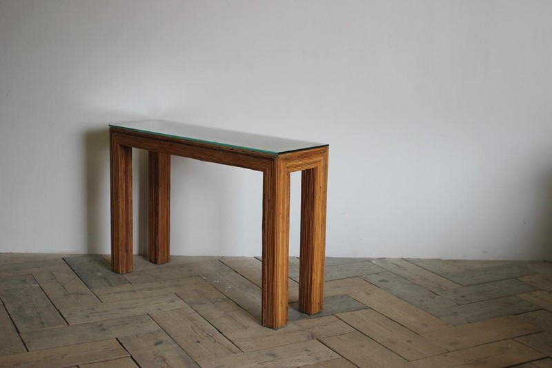 1970s Italian Console Table-brownrigg-1970s-italian-console-table-12-3-main-636930993284163848.jpeg
