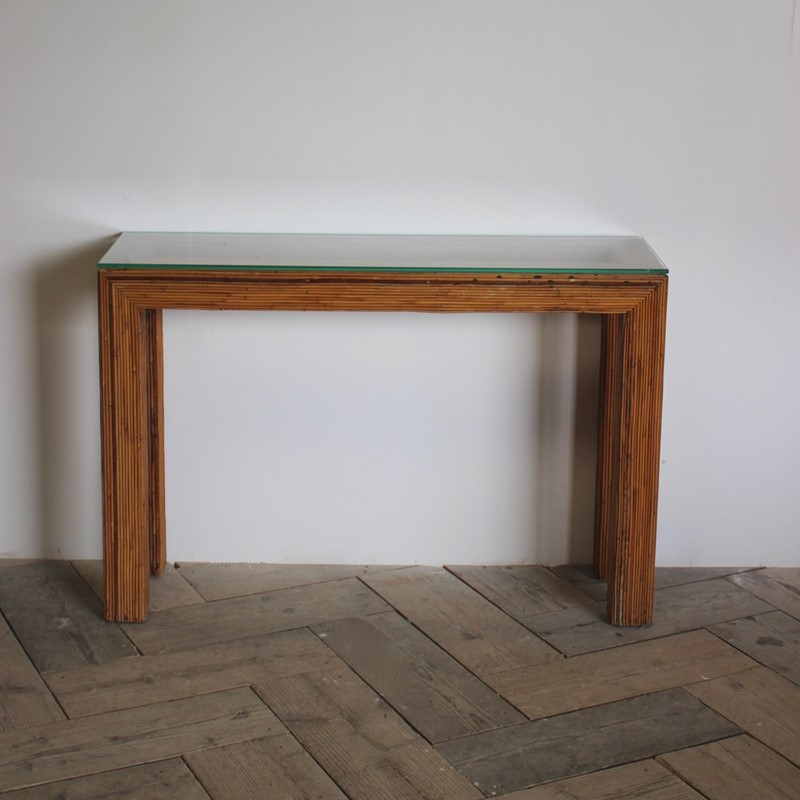 1970s Italian Console Table-brownrigg-1970s-italian-console-table-12-thex-main-636930992992603252.jpeg