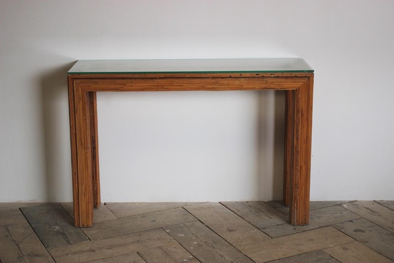 1970s Italian Console Table-brownrigg-1970s-italian-console-table-22-4-main-636930993291976652.jpeg