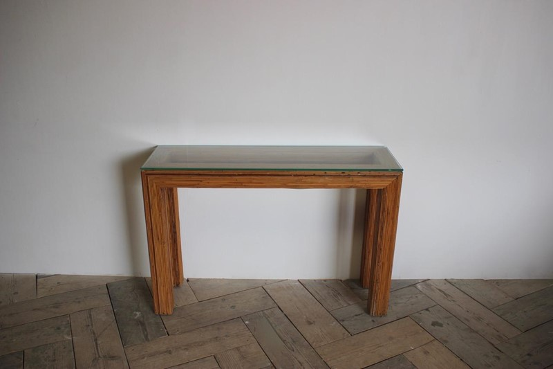 1970s Italian Console Table-brownrigg-1970s-italian-console-table-22-e2-main-636930993300257940.jpeg