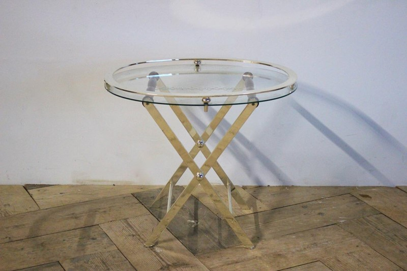 1970s silver Plated & Glass Tray and Stand-brownrigg-1970s-silver-plated-and-glass-tray-and-stand-3833-l-main-636825590943080114.jpeg