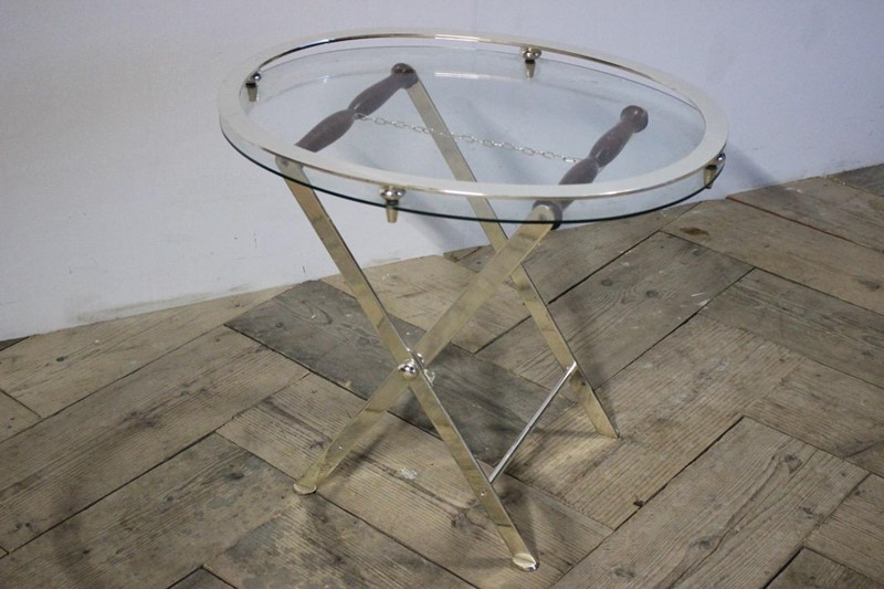 1970s silver Plated & Glass Tray and Stand-brownrigg-1970s-silver-plated-and-glass-tray-and-stand-3933-2-main-636825590946986377.jpeg