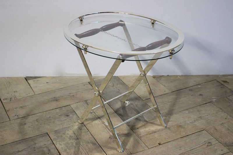 1970s silver Plated & Glass Tray and Stand-brownrigg-1970s-silver-plated-and-glass-tray-and-stand-3933-4-main-636825590954955837.jpeg