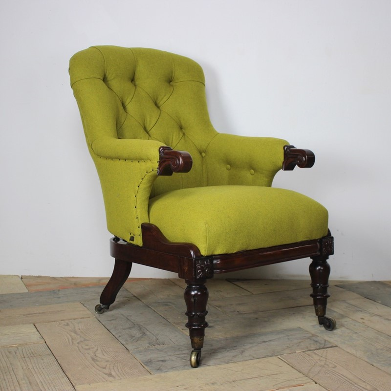 19th Cent English George IV Reclining Armchair -brownrigg-19th-cent-english-george-iv-reclining-armchair-with-provenance-2725-thex-main-636821131427453099.jpeg