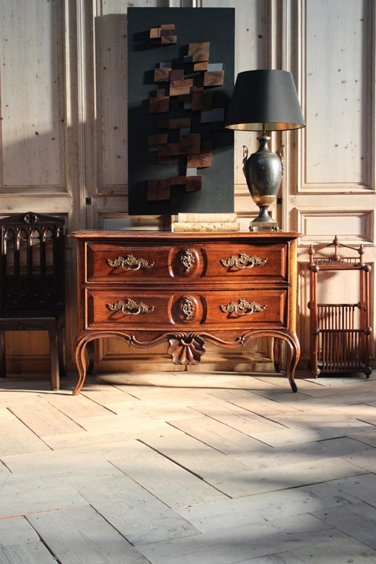19th Cent English Gothic Hall Chair in Oak-brownrigg-19th-cent-english-gothic-hall-chair-in-oak-1656-e3-main-636792642442029188.jpeg