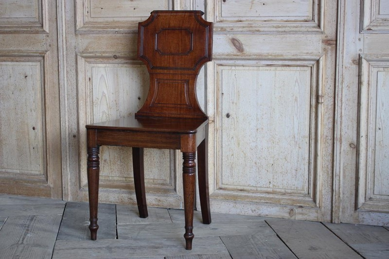 19th Cent English Mahogany Hall Chair-brownrigg-19th-cent-english-mahogany-hall-chair-2315-1-main-636840965572232665.jpeg