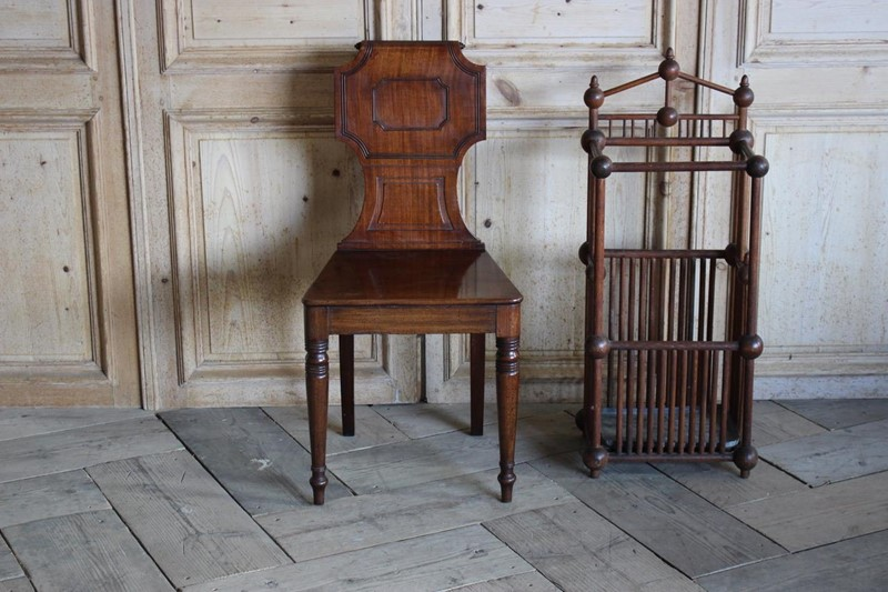19th Cent English Mahogany Hall Chair-brownrigg-19th-cent-english-mahogany-hall-chair-2315-3-main-636840965577076372.jpeg