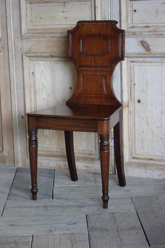 19th Cent English Mahogany Hall Chair-brownrigg-19th-cent-english-mahogany-hall-chair-2315-e1-main-636840965586453837.jpeg