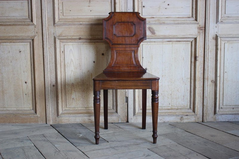 19th Cent English Mahogany Hall Chair-brownrigg-19th-cent-english-mahogany-hall-chair-2315-l-main-636840965591451107.jpeg