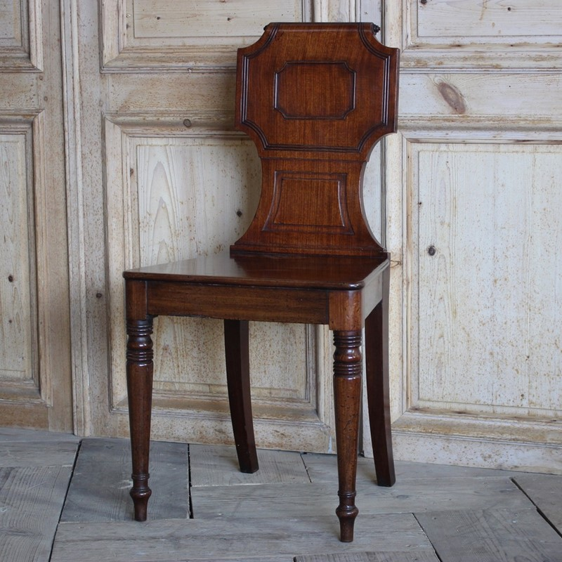 19th Cent English Mahogany Hall Chair-brownrigg-19th-cent-english-mahogany-hall-chair-2315-thex-main-636840964914821792.jpeg