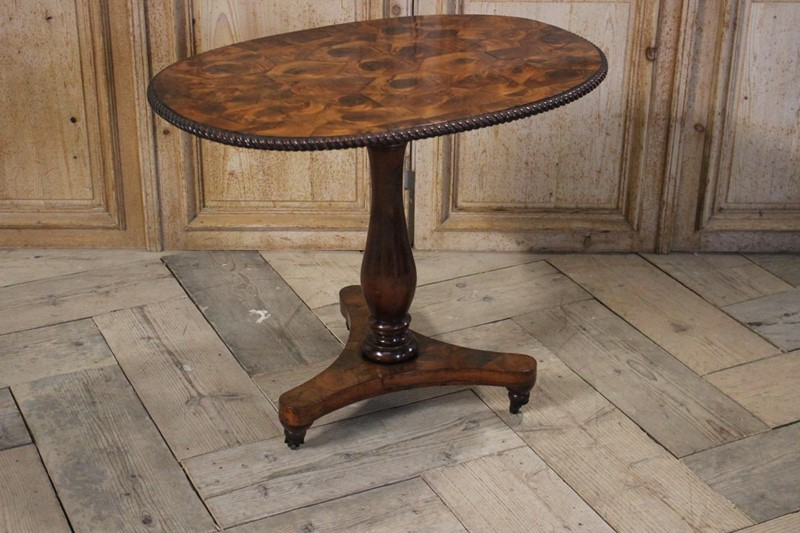 19th Cent English Oyster Veneered Occasional Table-brownrigg-19th-cent-english-oyster-veneered-occasional-table-in-yew-wood--1941-l-main-636802226814139111.jpeg
