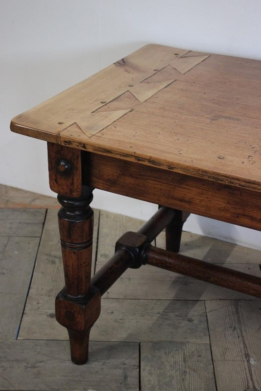 19th Cent English Refectory Dining Table -brownrigg-19th-cent-english-refectory-dining-table-with-oversize-dovetail-5238-2-main-636764223412617193.jpeg