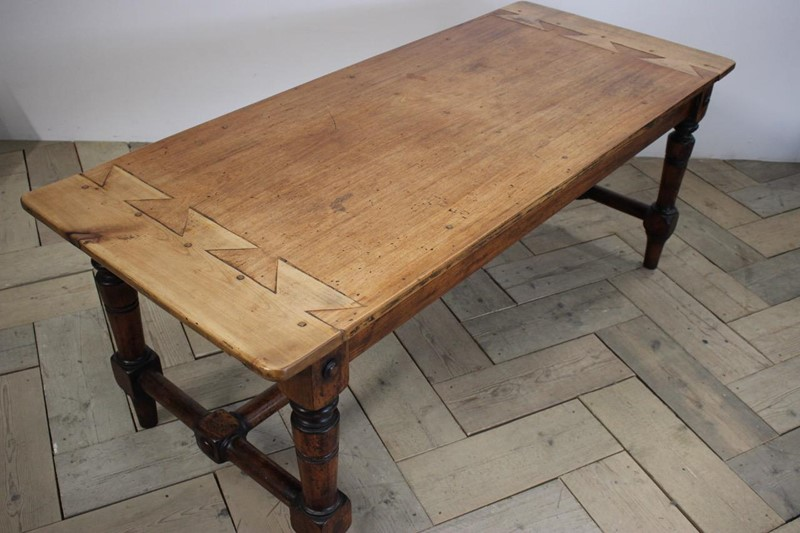 19th Cent English Refectory Dining Table -brownrigg-19th-cent-english-refectory-dining-table-with-oversize-dovetail-5238-E4-main-636764223437304890.jpeg