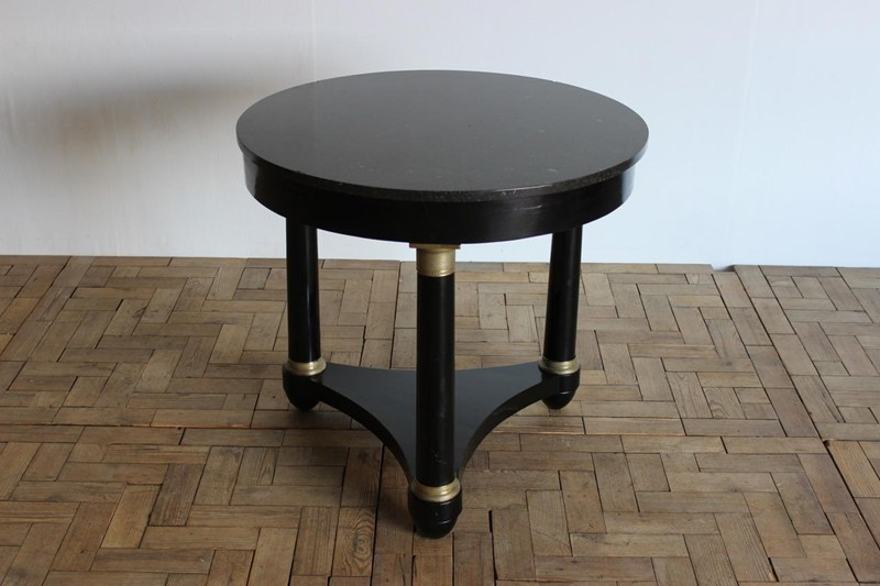 19th cent French Ebonised Gueridon-brownrigg-19th-cent-french-ebonised-gueridon-20-1-main-636592162174125560.jpeg