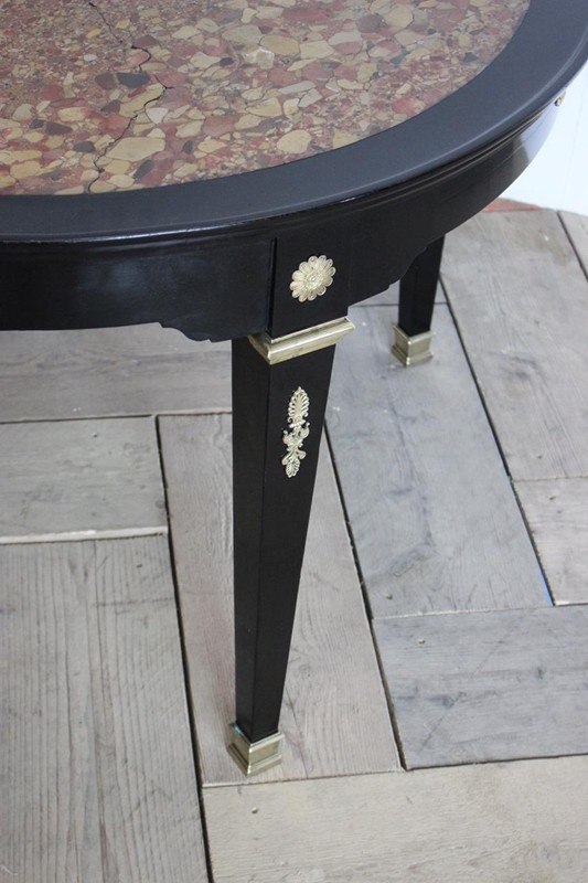 19th Cent French Ebonised Gueridon-brownrigg-19th-cent-french-ebonised-gueridon-30-2-main-636644917457523929.jpeg