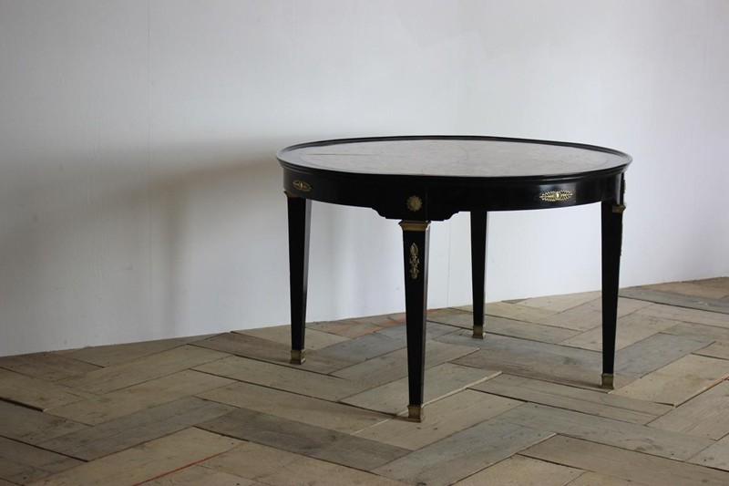 19th Cent French Ebonised Gueridon-brownrigg-19th-cent-french-ebonised-gueridon-30-3-main-636644917465636345.jpeg