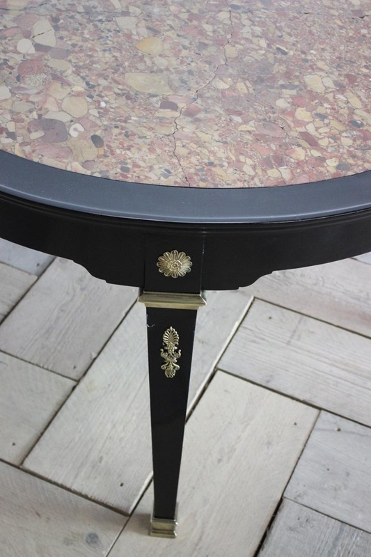 19th Cent French Ebonised Gueridon-brownrigg-19th-cent-french-ebonised-gueridon-30-E2-main-636644917481705169.jpeg