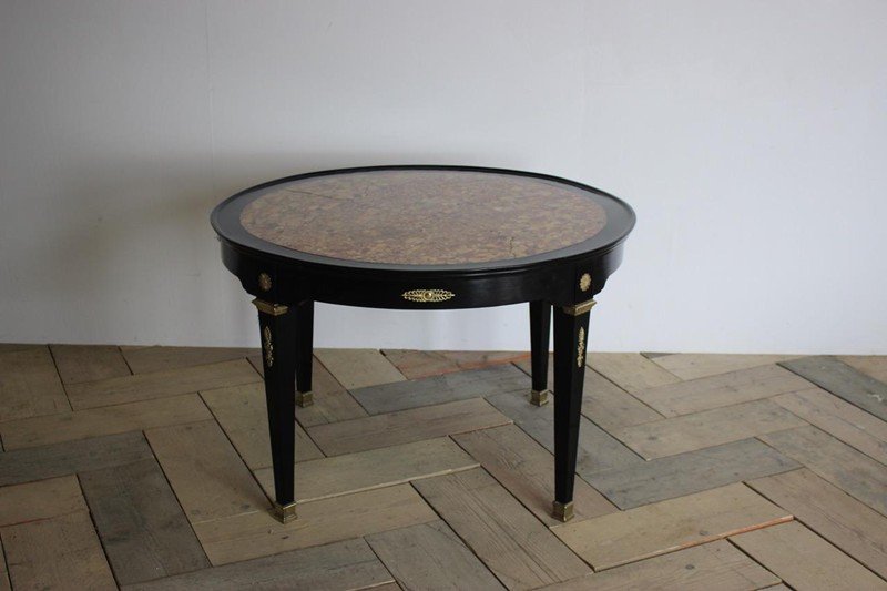19th Cent French Ebonised Gueridon-brownrigg-19th-cent-french-ebonised-gueridon-30-L-main-636644917498866049.jpeg