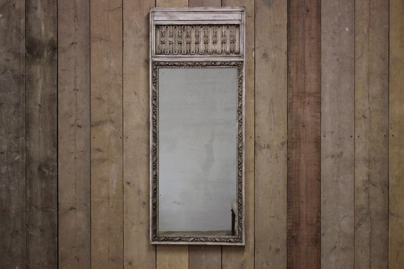 19th Cent French Mirror-brownrigg-19th-cent-french-mirror-59-2-main-636608686464336543.jpeg