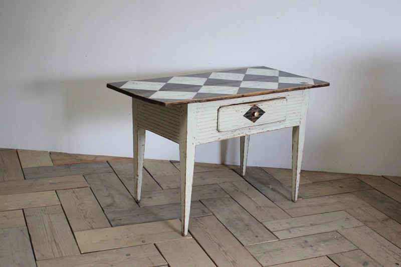 19th Cent Painted Swedish Table-brownrigg-19th-cent-painted-swedish-table-4313-1-main-636679532572667661.jpeg