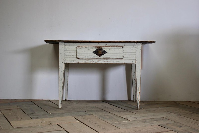19th Cent Painted Swedish Table-brownrigg-19th-cent-painted-swedish-table-4313-E2-main-636679532603869261.jpeg