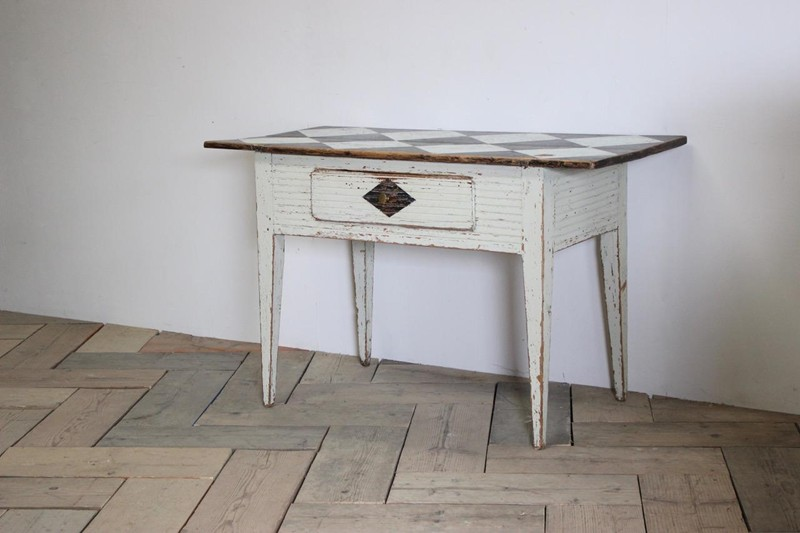 19th Cent Painted Swedish Table-brownrigg-19th-cent-painted-swedish-table-4313-E4-main-636679532620250101.jpeg