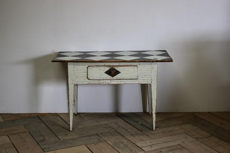 19th Cent Painted Swedish Table-brownrigg-19th-cent-painted-swedish-table-4313-E5-main-636679532627894493.jpeg