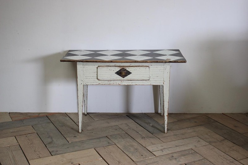 19th Cent Painted Swedish Table-brownrigg-19th-cent-painted-swedish-table-4313-L-1-main-636679532635538885.jpeg