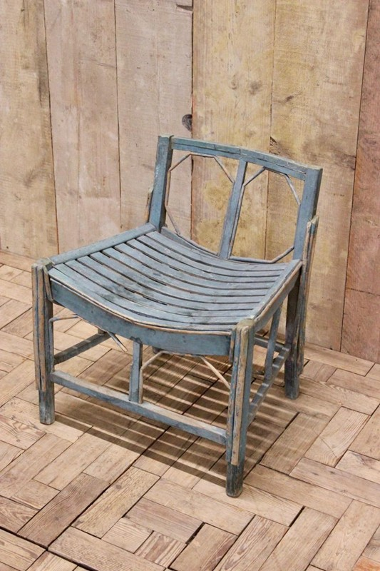 19th cent Small Bordeaux Painted Chair-brownrigg-19th-cent-small-bordeaux-painted-chair-34-1-main-636597503303153894.jpeg