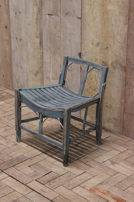 19th cent Small Bordeaux Painted Chair-brownrigg-19th-cent-small-bordeaux-painted-chair-34-2-main-636597503506432318.jpeg