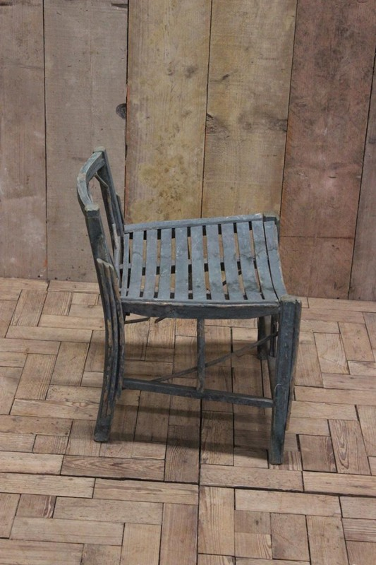 19th cent Small Bordeaux Painted Chair-brownrigg-19th-cent-small-bordeaux-painted-chair-34-E1-main-636597503513140662.jpeg
