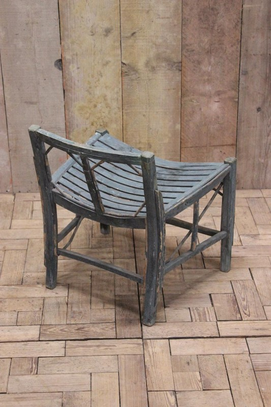 19th cent Small Bordeaux Painted Chair-brownrigg-19th-cent-small-bordeaux-painted-chair-34-E2-main-636597503516260822.jpeg