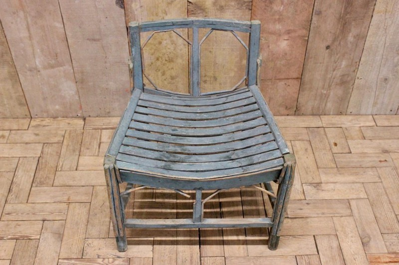19th cent Small Bordeaux Painted Chair-brownrigg-19th-cent-small-bordeaux-painted-chair-34-E3-main-636597503519536990.jpeg