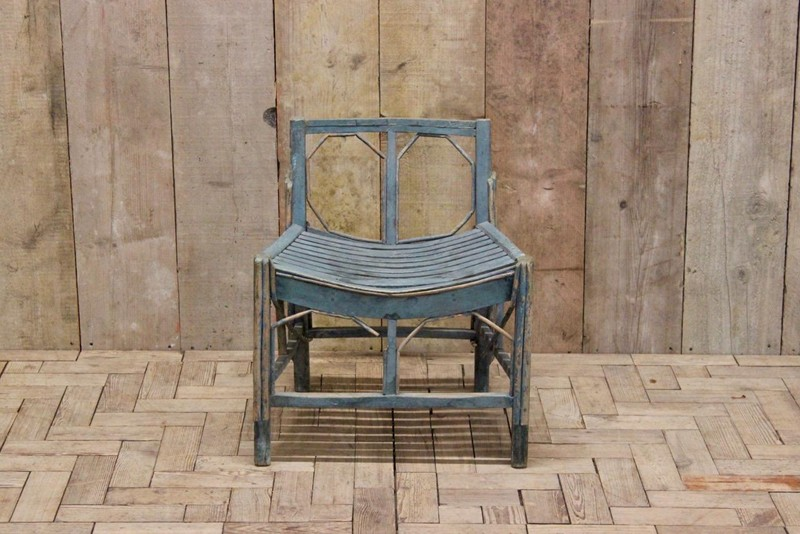19th cent Small Bordeaux Painted Chair-brownrigg-19th-cent-small-bordeaux-painted-chair-34-L-main-636597503522969166.jpeg