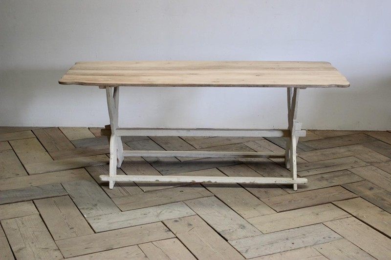 19th Cent Swedish Painted Dining Table-brownrigg-19th-cent-swedish-painted-dining-table-4847-3-main-636688156052702083.jpeg
