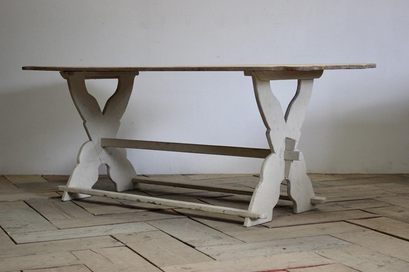 19th Cent Swedish Painted Dining Table-brownrigg-19th-cent-swedish-painted-dining-table-4847-4-main-636688156060346475.jpeg