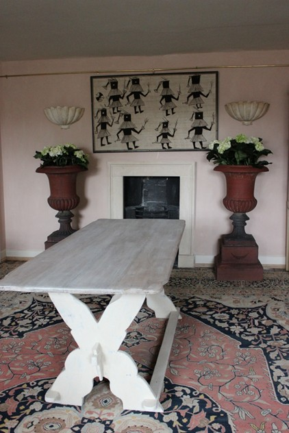 19th Cent Swedish Painted Dining Table-brownrigg-19th-cent-swedish-painted-dining-table-54-1-1_main_635932096674749189.jpeg