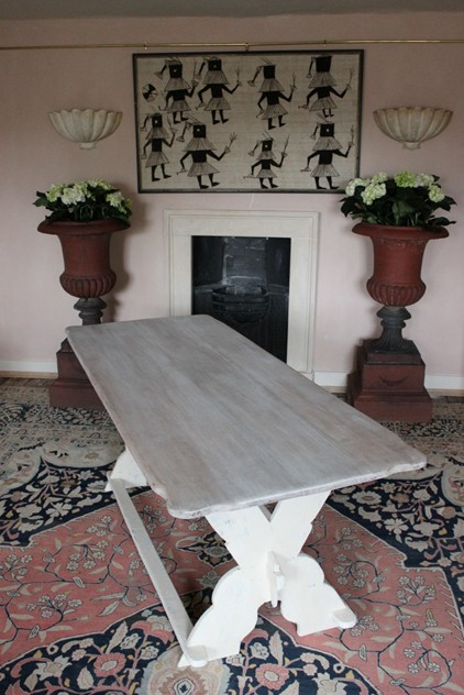 19th Cent Swedish Painted Dining Table-brownrigg-19th-cent-swedish-painted-dining-table-54-2_main_635932096755717341.jpeg